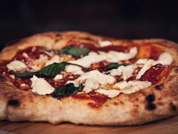 Corso Online I Segreti della Pizza
