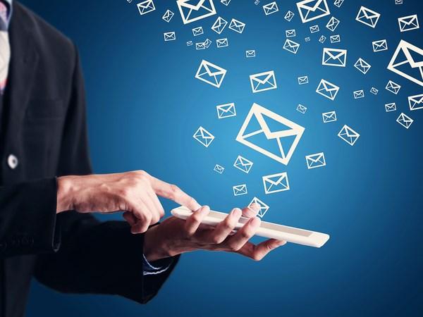 Corso Online di Mobile Marketing