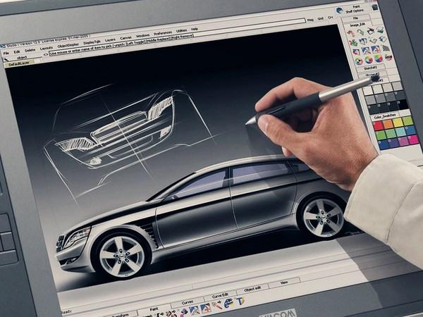 Corso Online di Product Designer