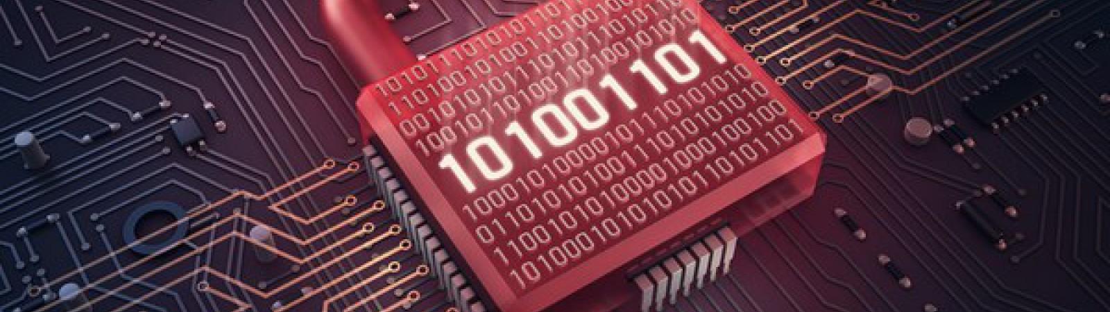 Corso Online di Sicurezza Informatica