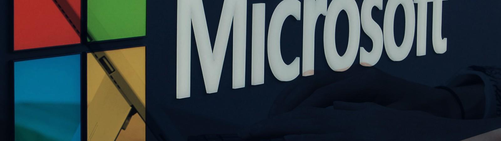 Corso Online di Sistemista Microsoft