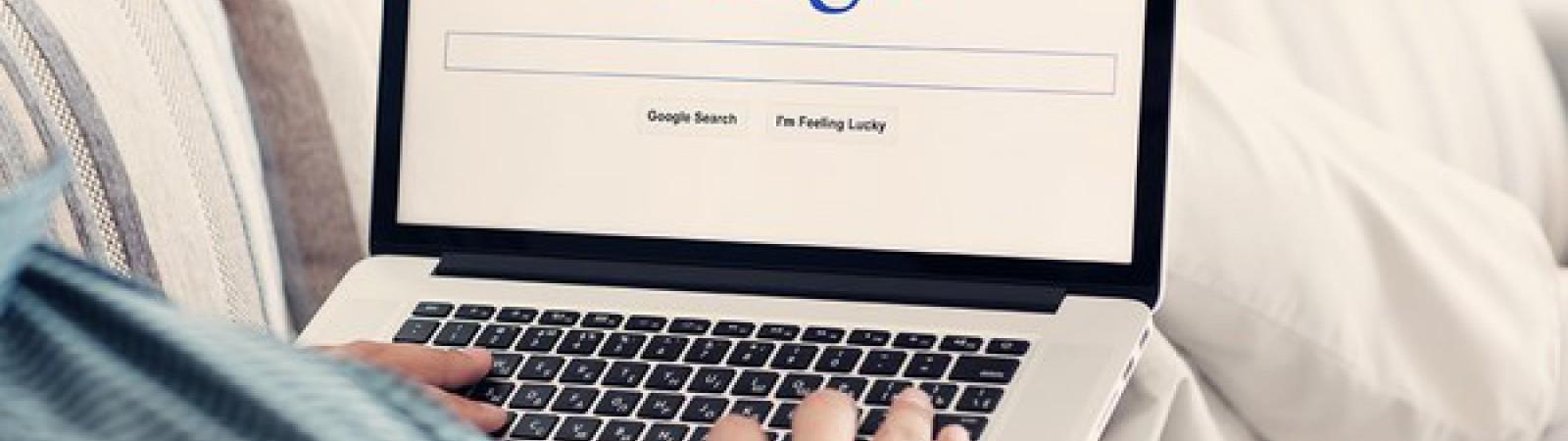 Corso Online di Web Google Marketing